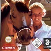 horse and pony: my stud farm game