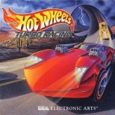 hot wheels turbo racing game