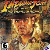 indiana jones and the infernal machine game