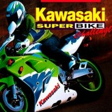kawasaki superbike challenge game