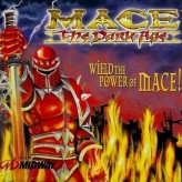 mace: the dark age game