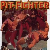 pit fighter game