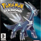 pokemon diamond game