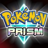 pokemon prism 2012 game