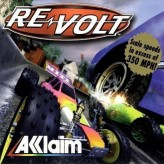 re-volt game