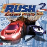 rush 2: extreme racing usa game