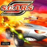 s.c.a.r.s. game