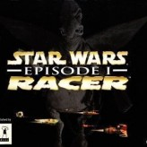 star wars episode i: racer game