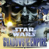 star wars: shadows of the empire game