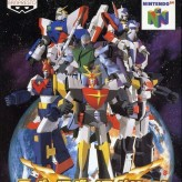 super robot spirits game
