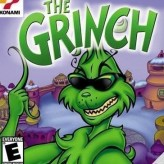 the grinch game