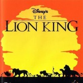 the lion king game