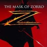 the mask of zorro game