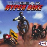 top gear hyper bike game