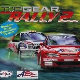 top gear rally 2 game