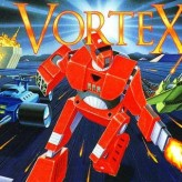 vortex game