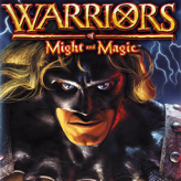 warriors of might and magic game