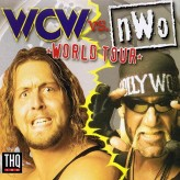 wcw vs. nwo: world tour game