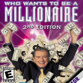who-wants-to-be-a-millionaire-2nd-edition
