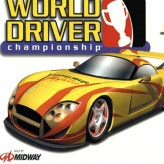 world driver championship game