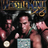 wwe: road to wrestlemania x8 game