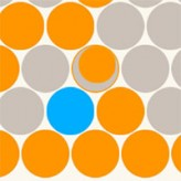 catch the dot game