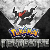 pokemon insurgence game