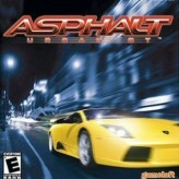 asphalt urban gt game