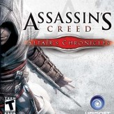 assassin's creed: altair's chronicles game