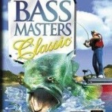 bass masters classic game