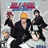 bleach: dark Souls game