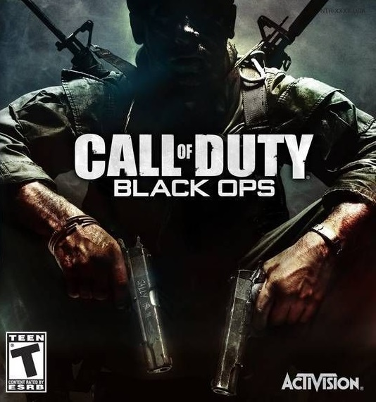 how to play call of duty black ops 2 free