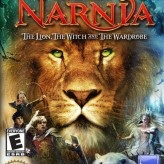 chronicles of narnia the lion, the witch and the wardrobe game