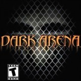dark arena game
