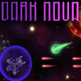 dark nova io game