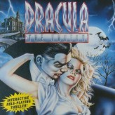 dracula: the undead game