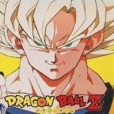 Dragon Ball Z: Super Butoden 2