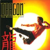 dragon: the bruce lee story game