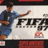 fifa 97 game