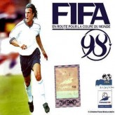 fifa 98 game