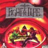 fight for life game