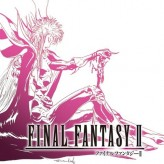 final fantasy 2 game