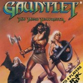 gauntlet: the third encounter game