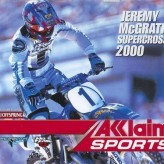 jeremy mcgrath supercross 2000 game
