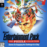 microsoft entertainment pack game