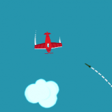 missiles master game