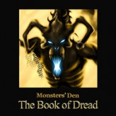 monsters-den-the-book-of-dread