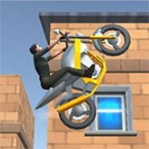 moto sport bike racing 3d game