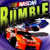 nascar rumble game