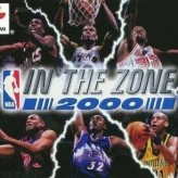 nba in the zone 2000 game